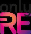 Ile de Ré - OnlyRé
