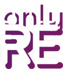 OnlyRé